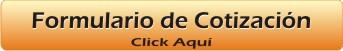 formulario-cotizacion-repuestos-globalenvia