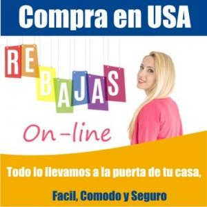 rebajas_online
