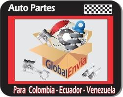 repuestos-envios-desde-usa-a-colombia-y-venezuela-globalenvia
