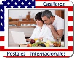 casilleros-postales-internacionales-globalenvia