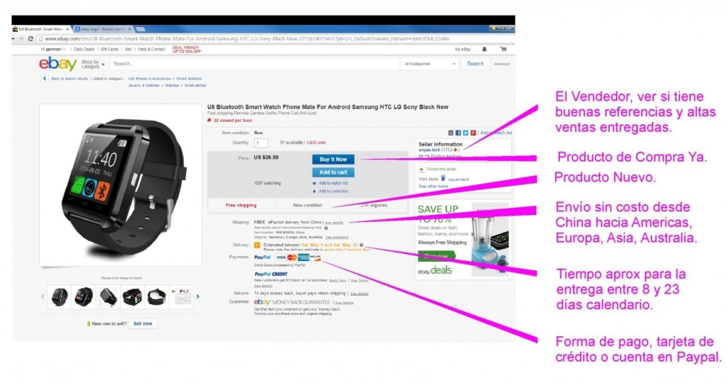 Tips-Ebay-Casilleros-Postales-Internacionales-2