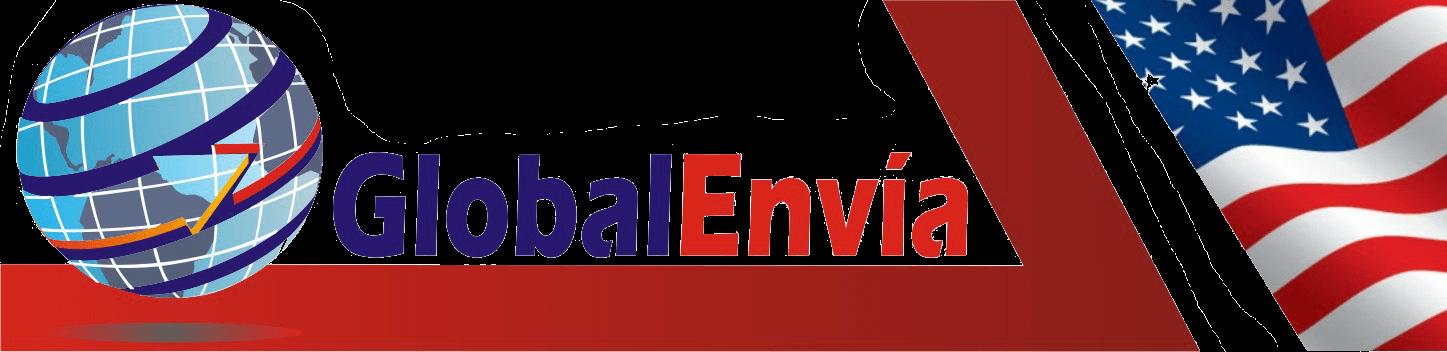 globalenvia-logo