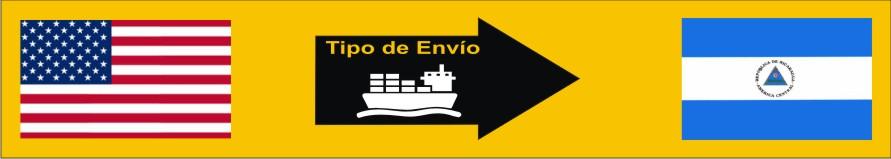 banderas_envio_a_nicaragua