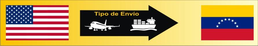 banderas_envios_a_venezuela