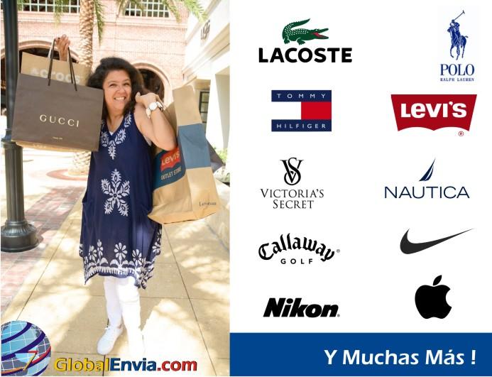 maraton-de-compras